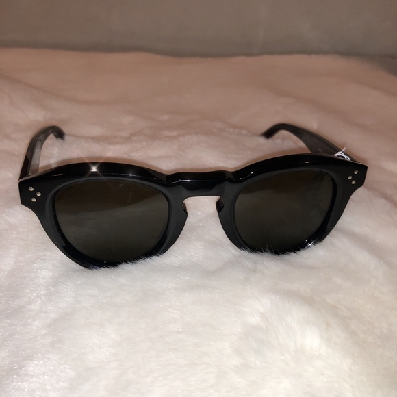 9490aec2ca61 Authentic Céline Sunglasses
